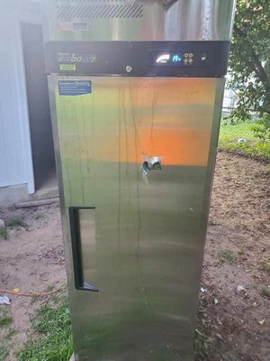 Turbo Air for Sale in Lithonia, GA