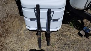 RV Tongue jack for Sale in White City, OR