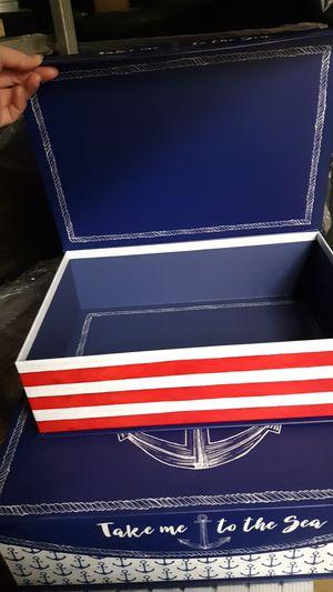 Boxes for Sale in Vernon, CA