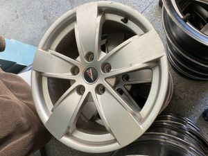 17inch rims for Sale in Antioch, CA