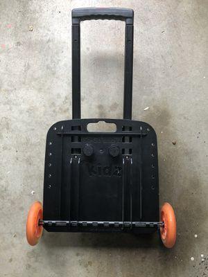 Go Go Kidz Travelmate for Sale in WA, US