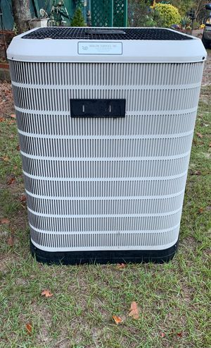 AC UNIT for Sale in Sanford, NC