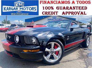 2006 Ford Mustang for Sale in Manassas, VA