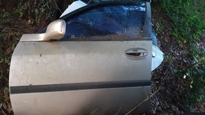 2005 chevy impala parts for Sale in Tampa, FL