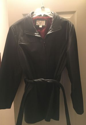 Worthington Jacket XL petite for Sale in Lake Forest, CA