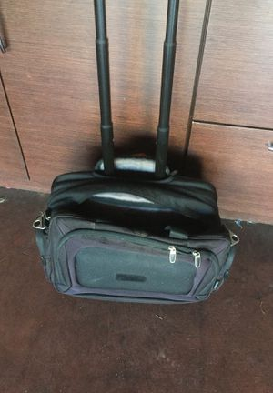Laptop rolling bag for Sale in Pico Rivera, CA