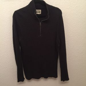 Men Converse sweater for Sale in Fort Worth, TX