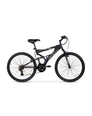 Hyper Mountain Bike 26 inch for Sale in Bordentown, NJ