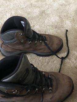 Hi-Tec Hiking Boots for Sale in Washington,  IL