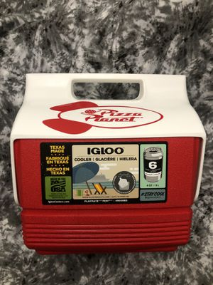 Igloo cooler for Sale in Walnut, CA