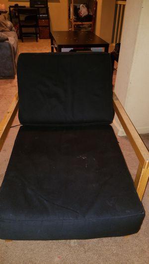 Futon Chair for Sale in Stockton, CA
