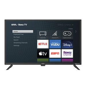 Onn Roku Smart TV for Sale in Bowling Green, OH