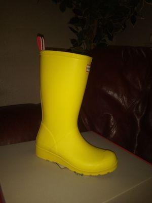 Women's Hunter Boots for Sale in Oak Park, MI