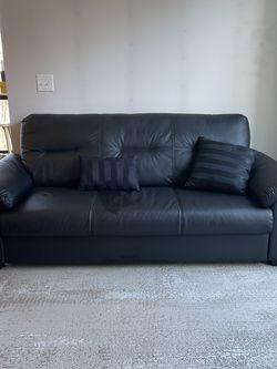 IKEA Sofa Couch And IKEA Table for Sale in Atlanta,  GA