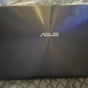 Asus Vivobook for Sale in Las Vegas, NV
