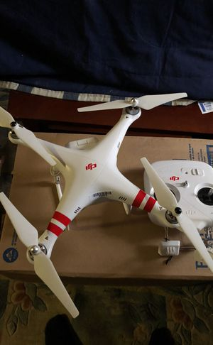 Dji drone for Sale in Annandale, VA