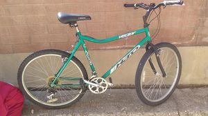 Haro mountain bike for Sale in South Salt Lake, UT