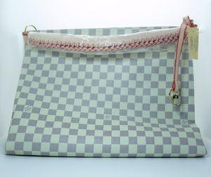 Louis Vuitton Tote Bag for Sale in Dallas, TX