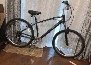 Del Sol LXi Flow 2, the Comfort Hybrid Communter Bike for Sale in Austin, TX
