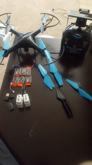 Drone for Sale in Phoenix, AZ