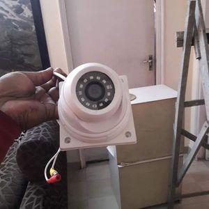 Cameras de security sale $80 for Sale in Claremont, CA