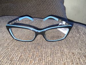 Tiffany & co eyeglass frames authentic & new for Sale in Henderson, NV