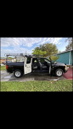 2011 Chevy Silverado for Sale in Orlando, FL