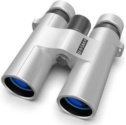 brand new Magnification Binoculars (never used or open) for Sale in South Salt Lake,  UT