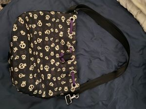 Harvey Disney Nightmare Before Christmas Limited Edition. for Sale in Chino, CA