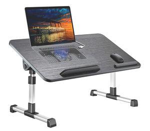 Laptop Desk for Sale in Orange, CA