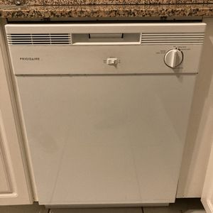 Dishwasher for Sale in Miami, FL