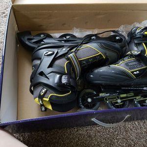 Roller Derby Rollerblades for Sale in Blythewood, SC