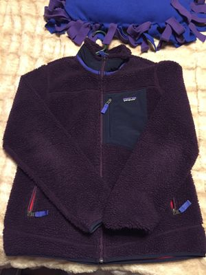 Patagonia Women's L for Sale in Macomb, MI