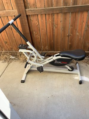 Aerobic Rider for Sale in Chico, CA