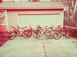 Bikes for Sale - Road Bikes, Mountain Bikes, BMX, Hybrid, Kids, Just Ask - $10-350 for Sale in Beaverton, OR