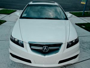 Price$1OOO.OO-Acura-TL-2007 Clean for Sale in Long Beach, CA