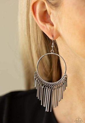 Earrings for Sale in Anaheim, CA