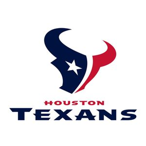 HOUSTON TEXANS VS COLTS for Sale in Houston, TX