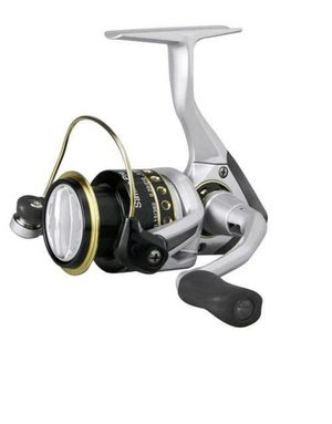 Okuma Fishing Tackle Safina Pro Spinning Reel - 1000 Size /spa-10 for Sale in Miami Beach, FL