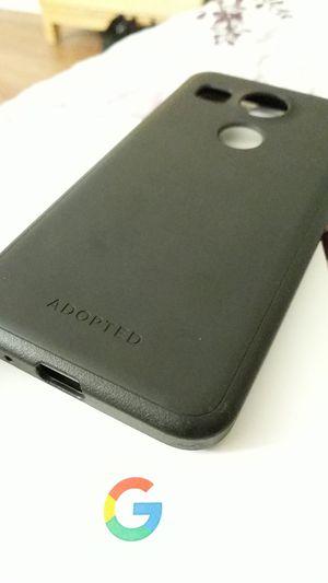 Nexus 5x Adopted case for Sale in Fairfax, VA