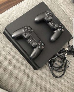 PS4 for Sale in Covington, OH