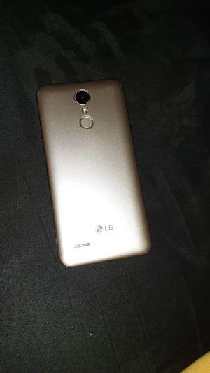 LG Phone for Sale in Nashville, TN