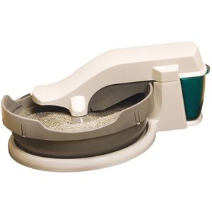Petsafe self cleaning liter box for Sale in Pasco, WA