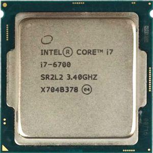 INTEL Quad Core i7 CPU for Sale in Virginia Beach, VA
