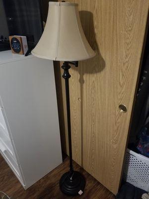 Lamp for Sale in Auburn, WA