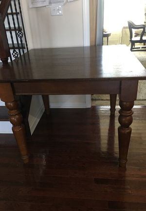 New And Used Furniture For Sale In Chesapeake Va Offerup