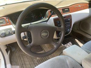 2007 Chevy Malibu for Sale in Atlanta, GA