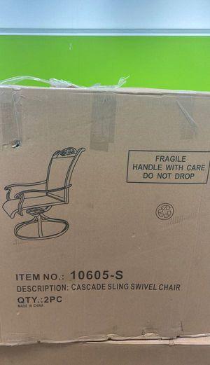 Office chair 🪑 😎 J3 for Sale in El Monte, CA