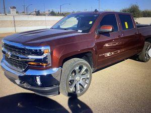 UNBEATABLE DEAL for Sale in Phoenix, AZ