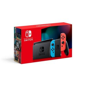 Brand New Nintendo Switch for Sale in Grand Terrace, CA